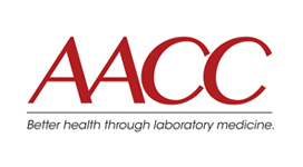 042016-aaccs-2016-annual-meeting-clinical-lab-expo