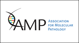 082016-amp-2016-annual-meeting