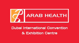 arab-health-2016-dubai