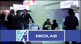 112016-medlab-middle-east-2017