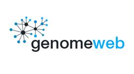 052017-genomeweb-entrevista-al-director-general-de-certest