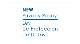 052018-privacy-policy-updated