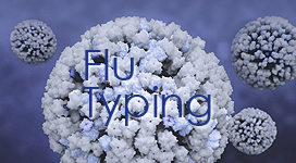 viasure-flu-typing-i-real-pcr-detection-kit