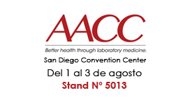 69th-aacc-expo-042017
