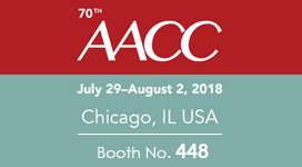 052018-aacc-2018-chicago-ue