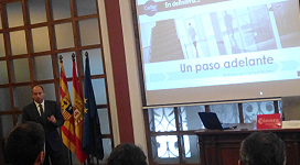 meeting-about-internationalization-at-the-commerce-chamber-in-saragossa-spain