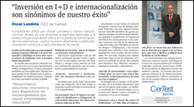 102016-investment-in-rd-and-internationalization-are-synonymous-with-our-success