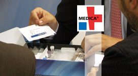 certest-present-once-again-at-medica