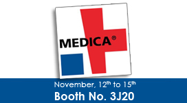 medica-2018-the-time-is-now
