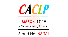 022018-caclp-expo-2018-china