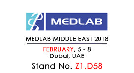 112017-medlab-middle-east-2018