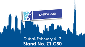 112018-medlab-middle-east-2019