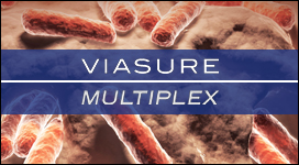 082016-new-viasure-multiplex-clostridium-difficile-toxins-ab