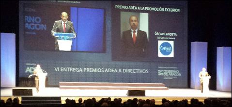 img_web_Premio_ADEA_2015_det