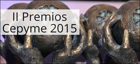 img_web_Premio_CEPYME_2015_det