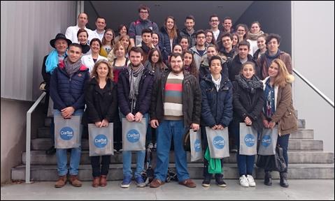 img_web_Visita_Colegio_det