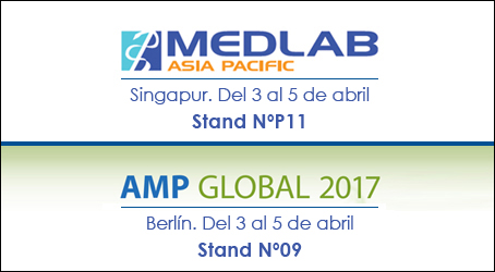 022017-medlab-asia-pacific-2017