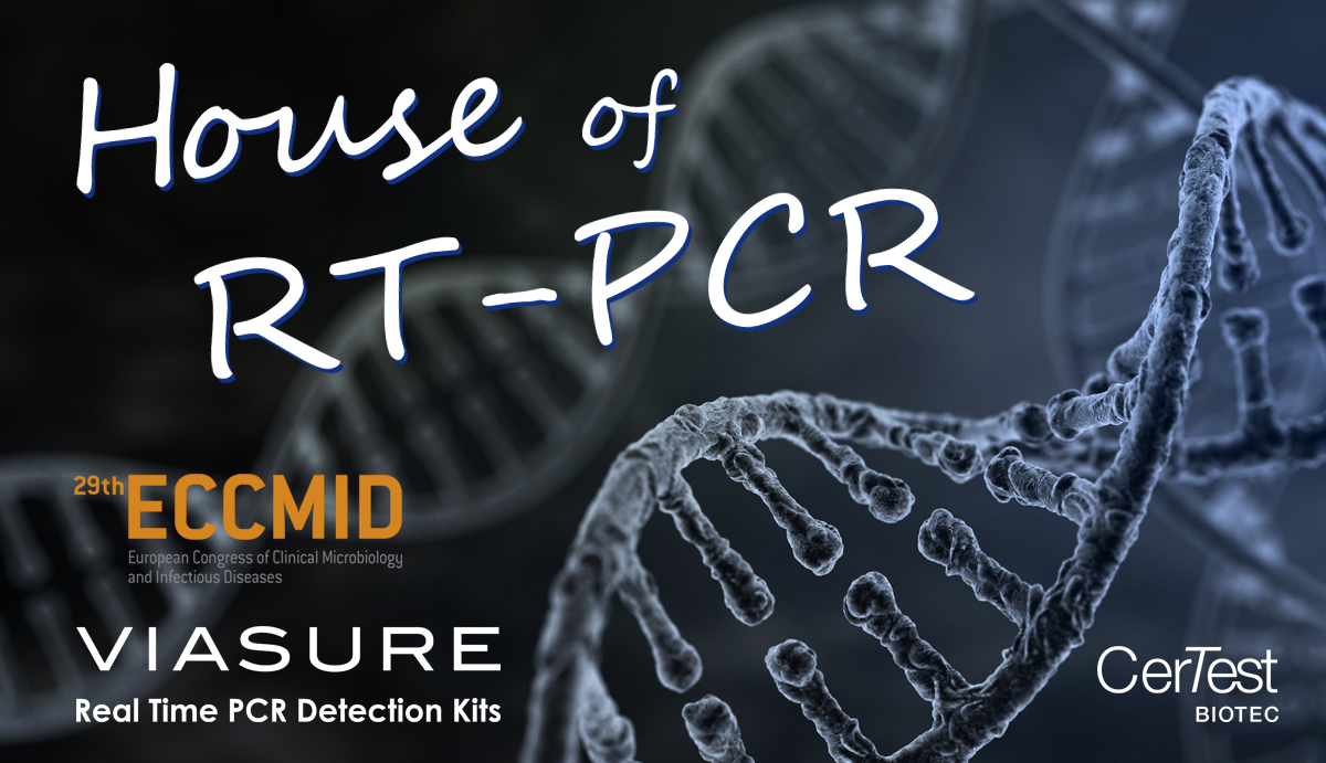 eccmid-2019-viasure-house-of-rt-pcr