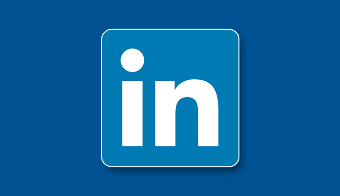 certest-find-us-on-linkedin