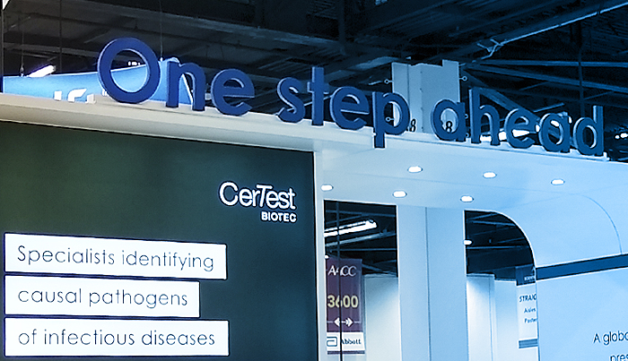 certest-biotec-more-international-than-ever
