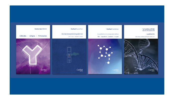 certest-biotec-releases-4-new-porfolio-catalogues-for-human-in-vitro-diagnostic