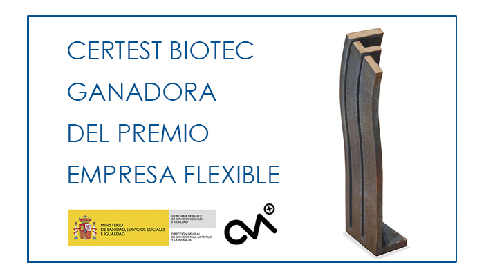 certest-biotec-winner-of-the-flexible-company-award-2019