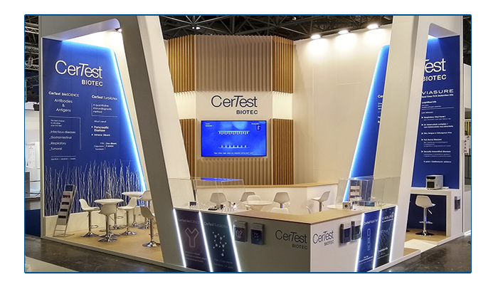 medica-2019-certest-closes-the-best-edition