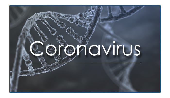 coronavirus-what-we-know