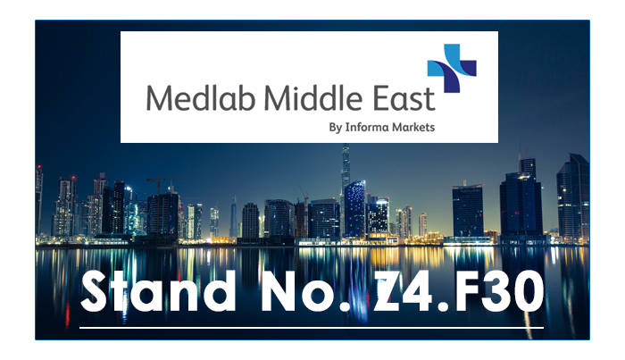 certest-exhibits-at-medlab-middle-east-2020