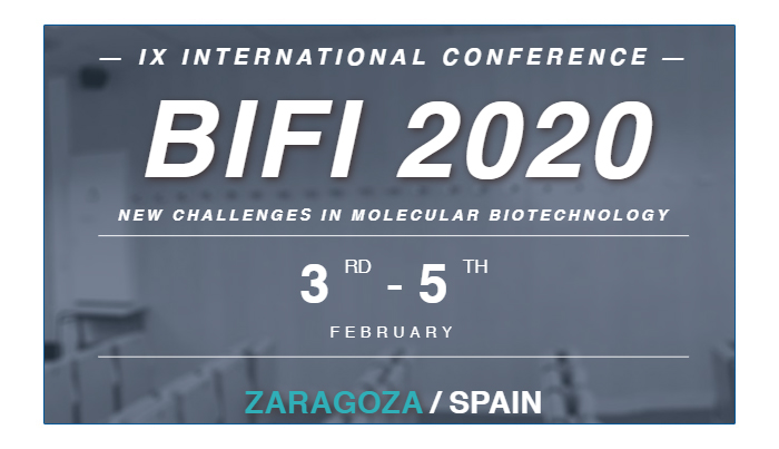 certest-participates-in-the-9th-international-bifi-2020-conference