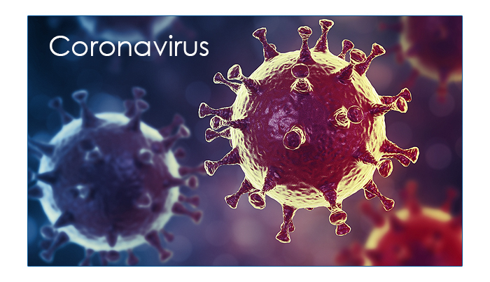 certest-has-released-two-kits-for-the-diagnosis-of-coronavirus