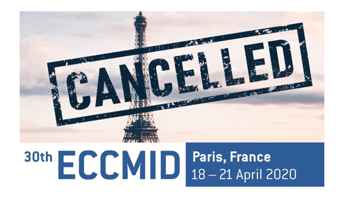eccmid-transforms-the-2020-edition-into-an-online-congress