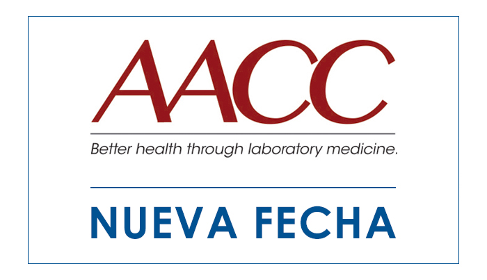 aacc-2020-new-dates