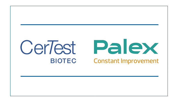 comunicado-certest-biotec-palex-medical